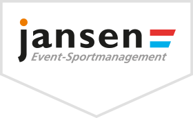 Jansen Event Sport Management